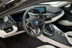 BMW i8 2014 (35)