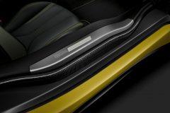 BMW i8 Protonic Frozen Yellow Edition 2017 (3)