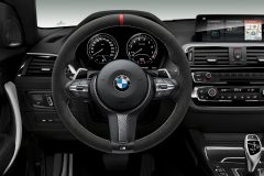 BMW M240i M Performance Edition 2017 (12)