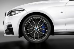 BMW M240i M Performance Edition 2017 (6)