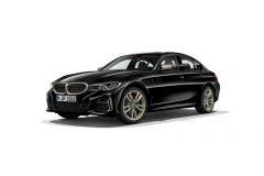 BMW M340i (1)