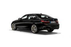 BMW M340i (2)