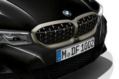 BMW M340i (3)