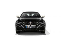 BMW M340i (4)