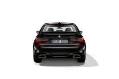 BMW M340i (5)