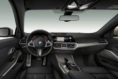 BMW M340i (6)
