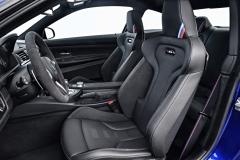 BMW M4 CS 2017 (45)