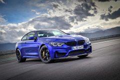 BMW M4 CS 2017 (1)