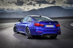 BMW M4 CS 2017 (4)