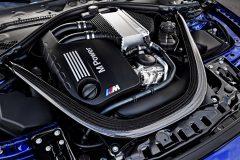 BMW M4 CS 2017 (40)