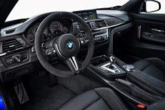 BMW M4 CS 2017 (43)