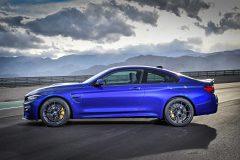 BMW M4 CS 2017 (7)