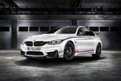 BMW M4 DTM Champion Edition 2016 (1)