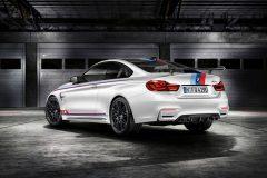 BMW M4 DTM Champion Edition 2016 (2)
