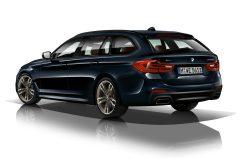 BMW M550d xDrive Touring 2017 (3)