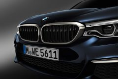 BMW M550d xDrive Touring 2017 (7)