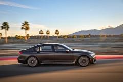 BMW M760Li xDrive 2017 (10)