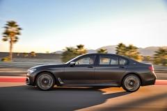 BMW M760Li xDrive 2017 (11)