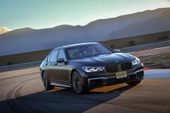 BMW M760Li xDrive 2017 (12)