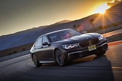 BMW M760Li xDrive 2017 (13)