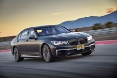BMW M760Li xDrive 2017 (19)