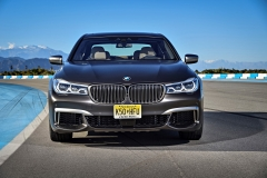 BMW M760Li xDrive 2017 (2)