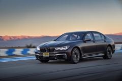 BMW M760Li xDrive 2017 (20)