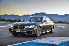 BMW M760Li xDrive 2017 (23)