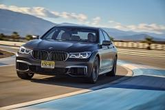 BMW M760Li xDrive 2017 (3)
