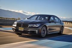 BMW M760Li xDrive 2017 (4)