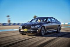 BMW M760Li xDrive 2017 (6)