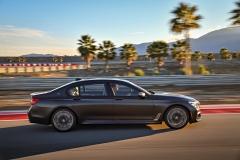 BMW M760Li xDrive 2017 (9)