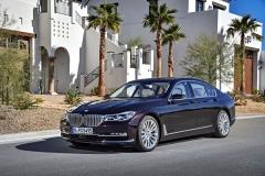 BMW M760Li xDrive V12 Excellence 2017 (1)
