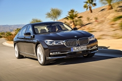 BMW M760Li xDrive V12 Excellence 2017 (10)