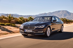BMW M760Li xDrive V12 Excellence 2017 (11)