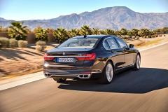 BMW M760Li xDrive V12 Excellence 2017 (12)