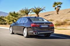 BMW M760Li xDrive V12 Excellence 2017 (13)
