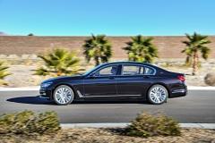BMW M760Li xDrive V12 Excellence 2017 (14)