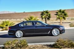 BMW M760Li xDrive V12 Excellence 2017 (15)