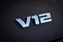 BMW M760Li xDrive V12 Excellence 2017 (16)
