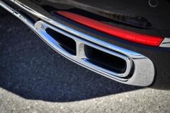 BMW M760Li xDrive V12 Excellence 2017 (17)