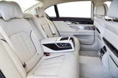 BMW M760Li xDrive V12 Excellence 2017 (19)