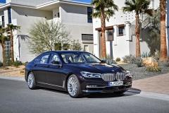 BMW M760Li xDrive V12 Excellence 2017 (2)