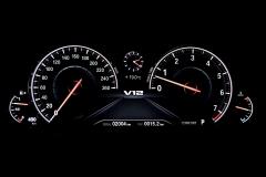 BMW M760Li xDrive V12 Excellence 2017 (21)