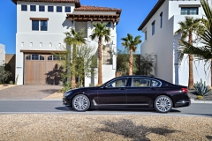 BMW M760Li xDrive V12 Excellence 2017 (5)