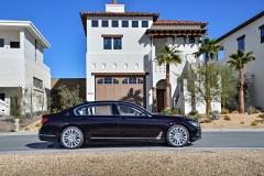 BMW M760Li xDrive V12 Excellence 2017 (6)