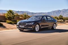 BMW M760Li xDrive V12 Excellence 2017 (7)