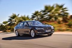 BMW M760Li xDrive V12 Excellence 2017 (8)