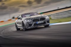 P90328969_highRes_the-new-bmw-m8-coupe