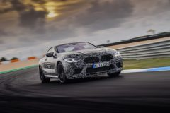 P90328971_highRes_the-new-bmw-m8-coupe